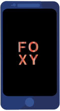 Download FOXY
